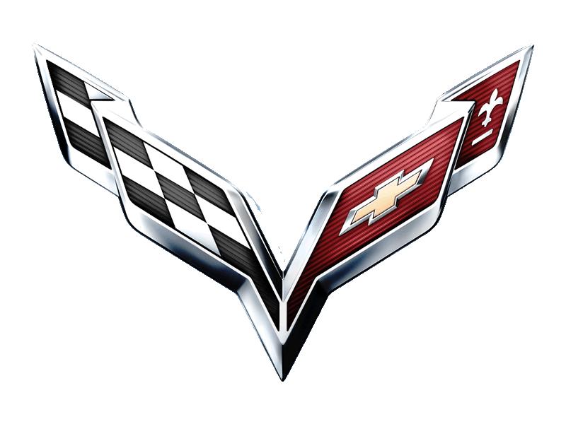 D&R Cars and Parts | Bad Abbach